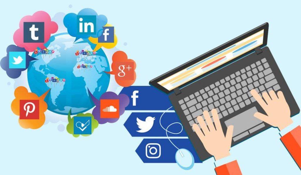 Como-usar-las-redes-sociales-para-buscar-empleo