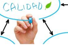 Camino hacia la calidad ISO 9001
