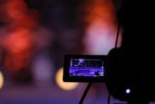 Comunicación y Audiovisuales