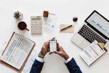 Curso Superior de Control de Gestión, Estrategia e Innovación con SAP