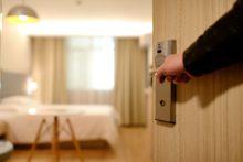 Dirección y gestión hotelera en el ámbito empresarial