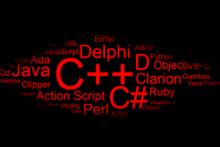 Fundamentos de Programación en C