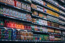 Gestión por categorías y Merchandising
