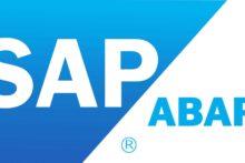 Programación ABAP IV para SAP