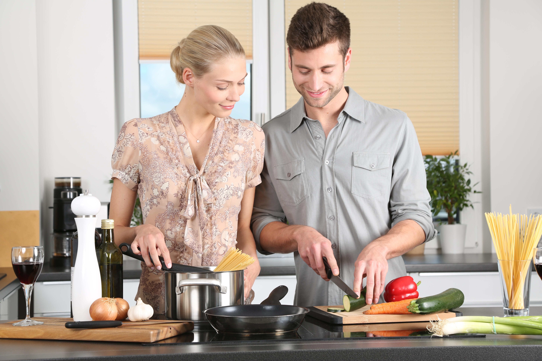 cocinar-en-equipo