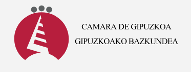 II Feria de Empleo de la Cámara de Gipuzkoa