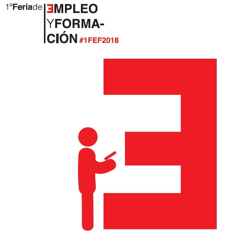 Feria de Empleo y Formación Centro 14-Unamuno