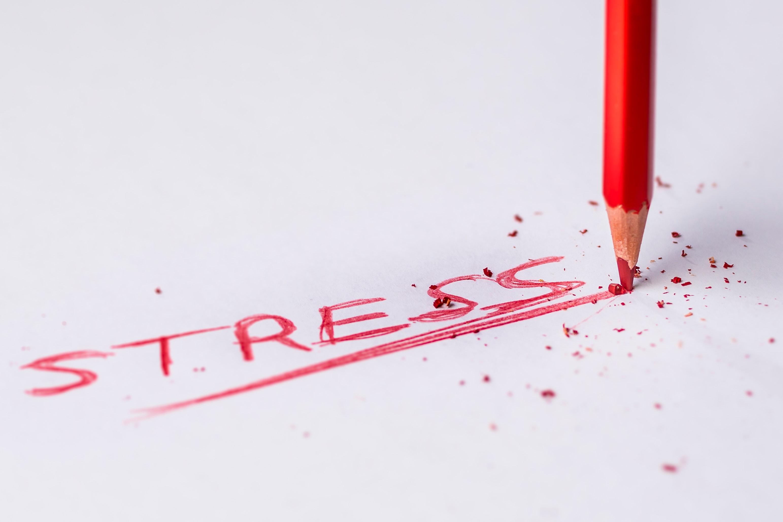 Qué apps te pueden ayudar a reducir el estrés laboral