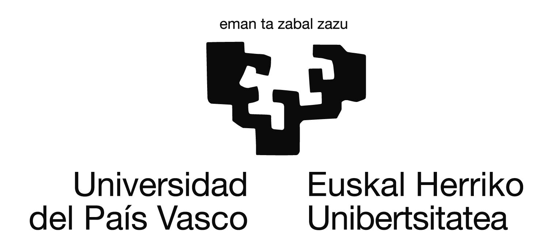 Foro de empleo de la UPV/EHU