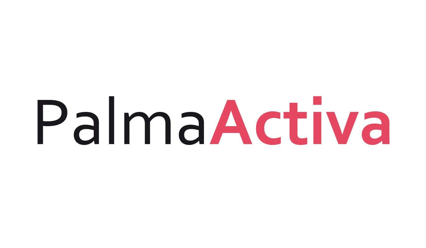 Feria del Empleo Palma Activa 2019