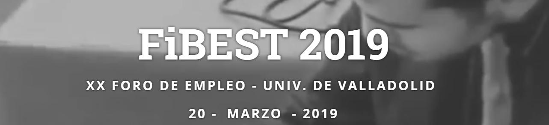 FIBEST 2019