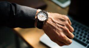 Cómo mejorar tu rendimiento laboral