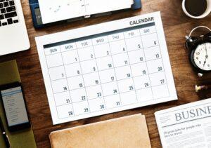 ¿Por qué es obligatorio llevar un registro de las horas trabajadas?
