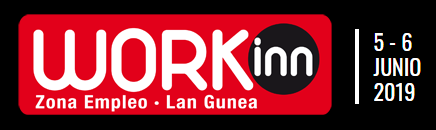 WorkInn 2019