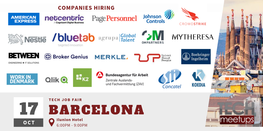 Barcelona-Tech-Job-Fair-Autumn-2019
