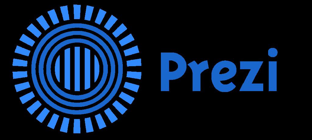 Cómo-preparar-una-presentación-con-Prezi