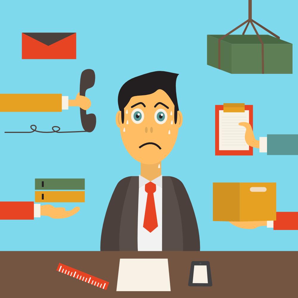Cómo-organizar-el-trabajo