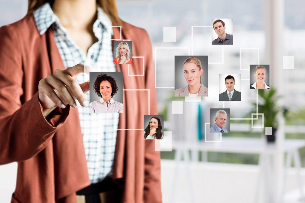 Qué-perfiles-serán-más-demandados-en-2020