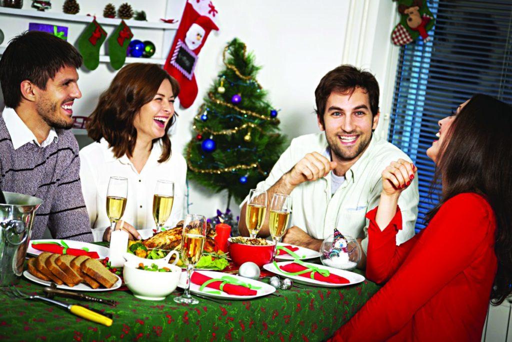 Cómo-celebras-la-Navidad