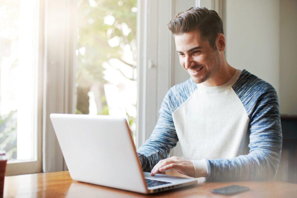 Carta-de-motivación-para-conseguir-una-beca-Erasmus