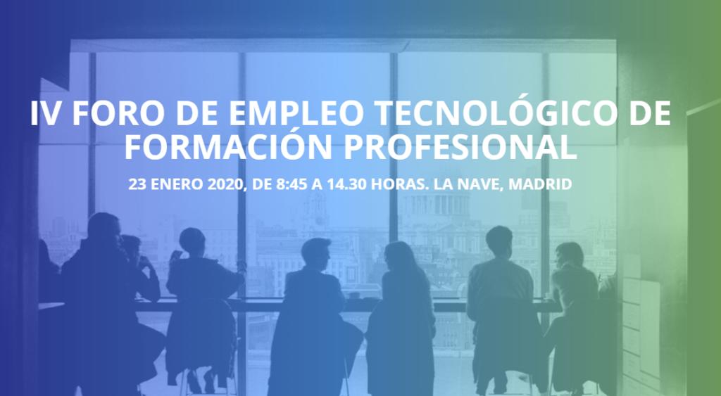 IV-Foro-de-Empleo-Tecnológico-de-Formación-Profesional