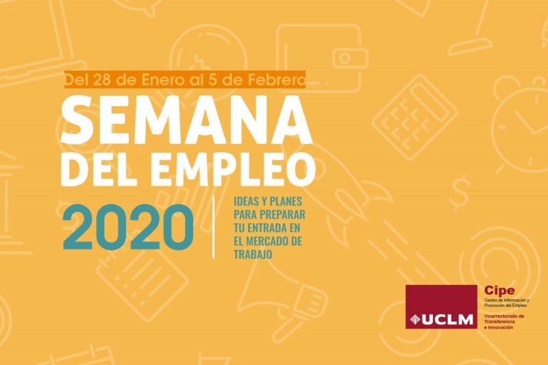 Semana-del-Empleo-2020-en-la-UCLM