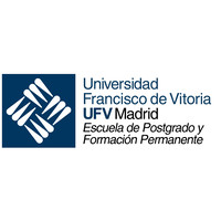 Feria-Virtual-de-Empleo-de-Postgrado-UFV