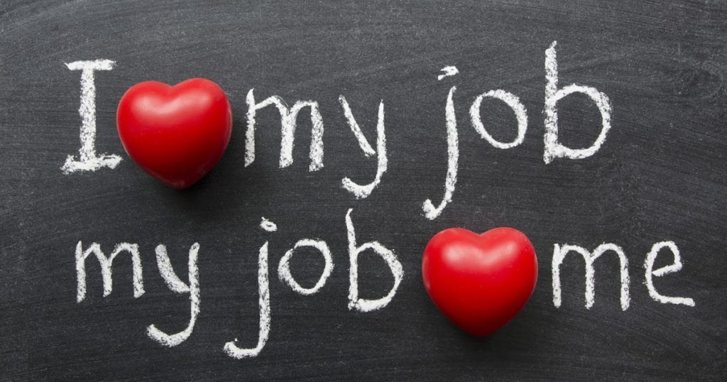 Sigues-enamorado-de-tu-trabajo