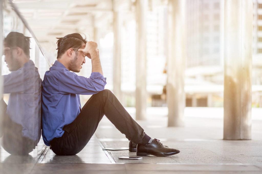 Qué-nos-paraliza-a-la-hora-de-buscar-empleo
