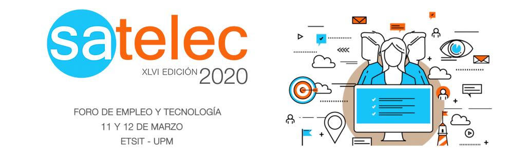 Satelec-2020