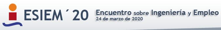 ESIEM-20