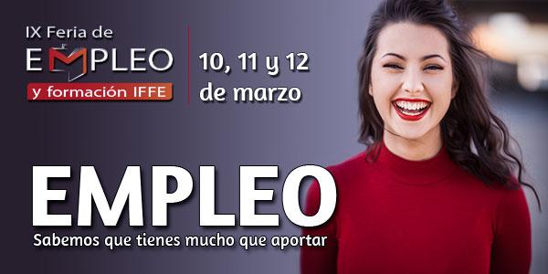 IX-Feria-de-empleo-y-formación-IFFE