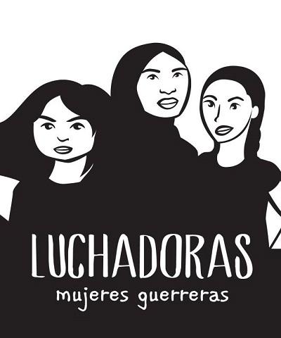 Mujeres inspiradoras en la historia de España