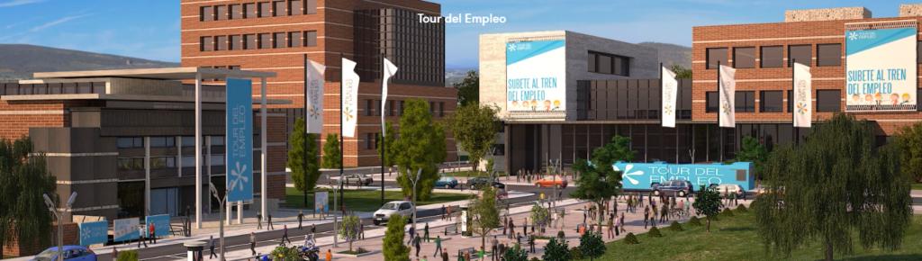 Ferias-virtuales-España