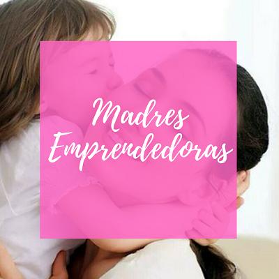 Madres y profesionales exitosas