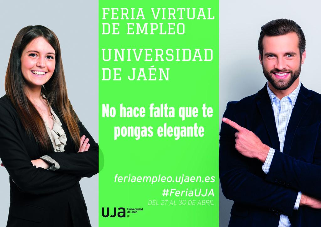 Feria-Virtual-de-Empleo-de-la-Universidad-de-Jaén