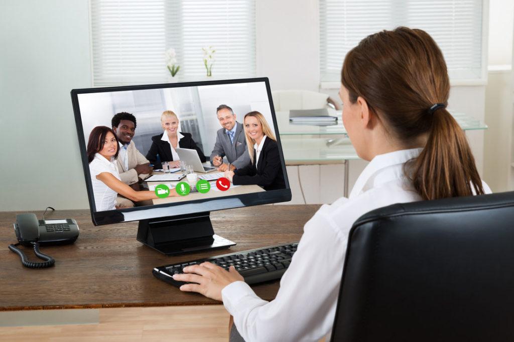 Ventajas-de-las-Videoentrevistas-de-trabajo