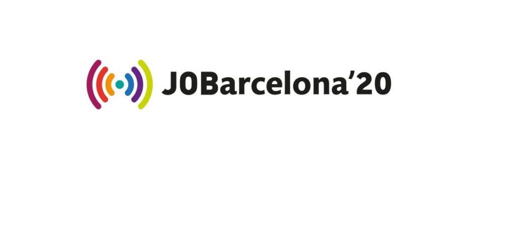 JOBarcelona20