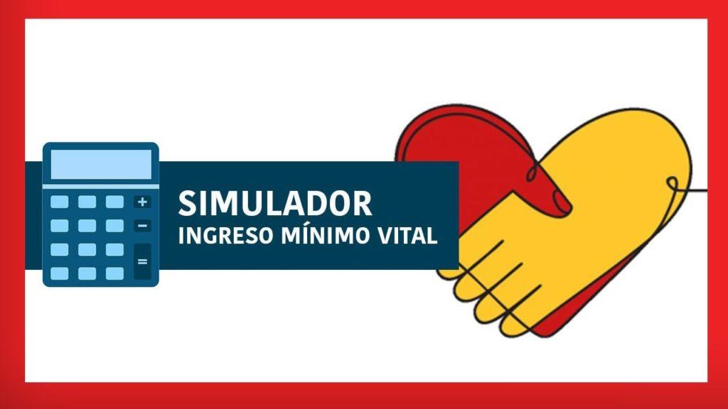 Ingreso-Mínimo-Vital