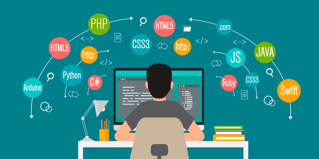 Apps-para-aprender-a-programar-gratis