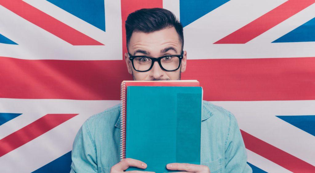 aprender-inglés-con-TikTok
