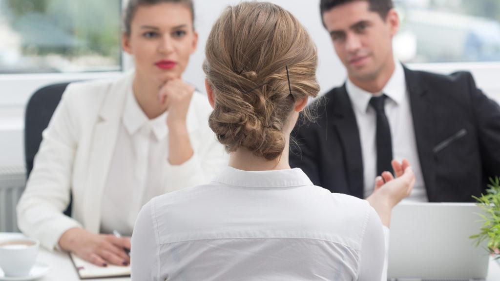 Qué-preguntas-no-debes-hacer-en-una-entrevista-de-trabajo