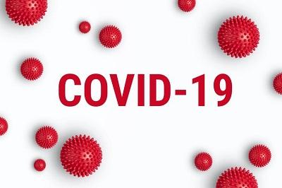Medidas de seguridad contra el COVID-19 en Madrid
