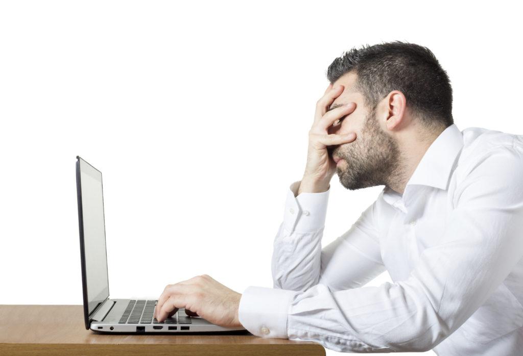Cómo-ser-más-eficiente-buscando-trabajo