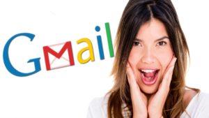 7-Trucos-de-Gmail