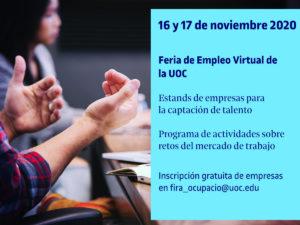 I-Feria-Virtual-de-ocupación-de-la-UOC
