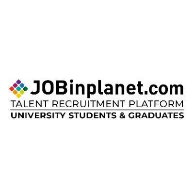 Se acerca JOBMadrid, una feria de empleo virtual