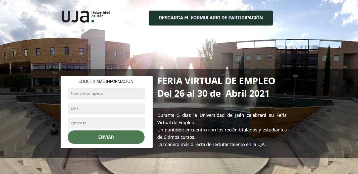 Feria-Virtual-de-Empleo-UJA