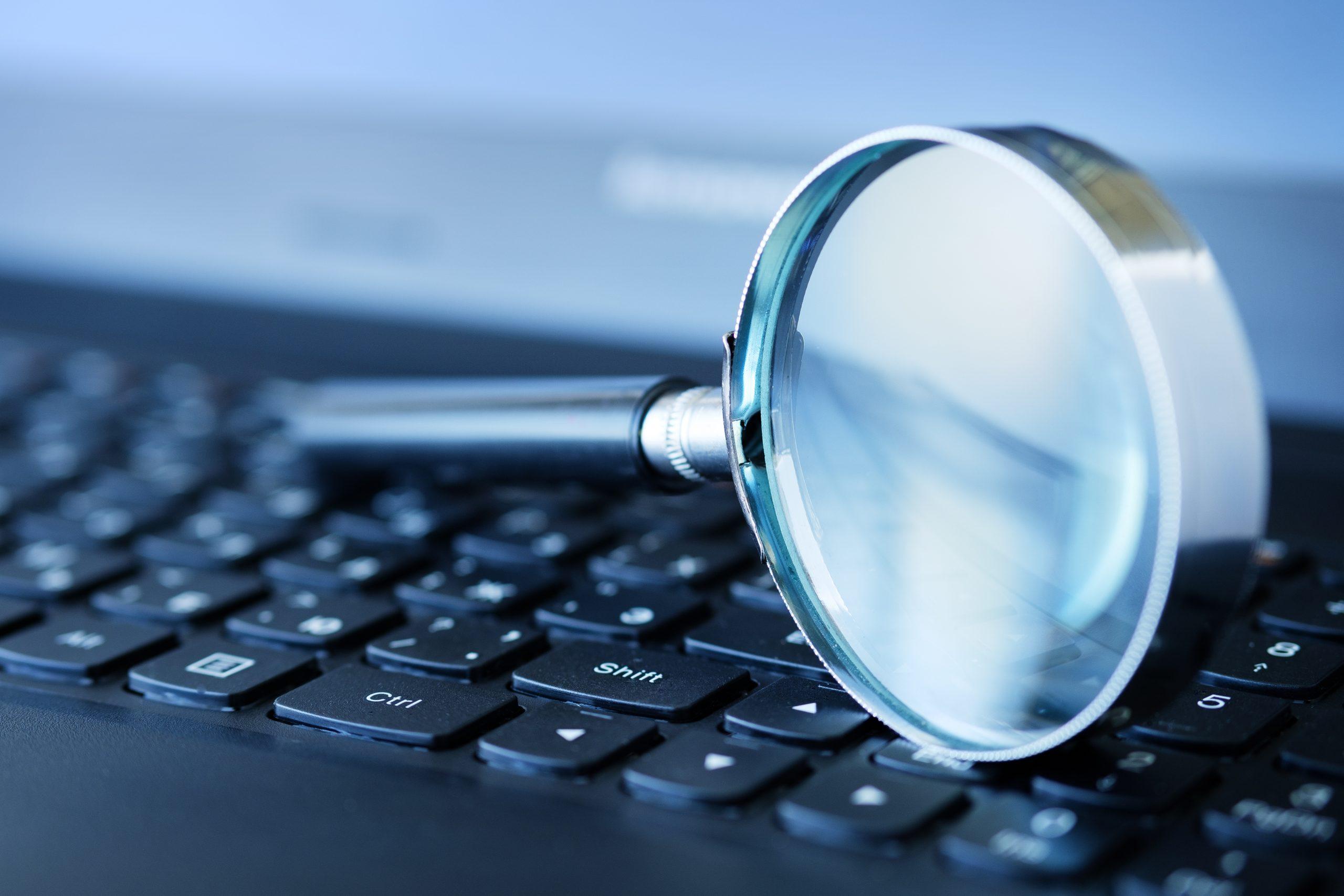 Cómo-conseguir-información-sobre-una-empresa