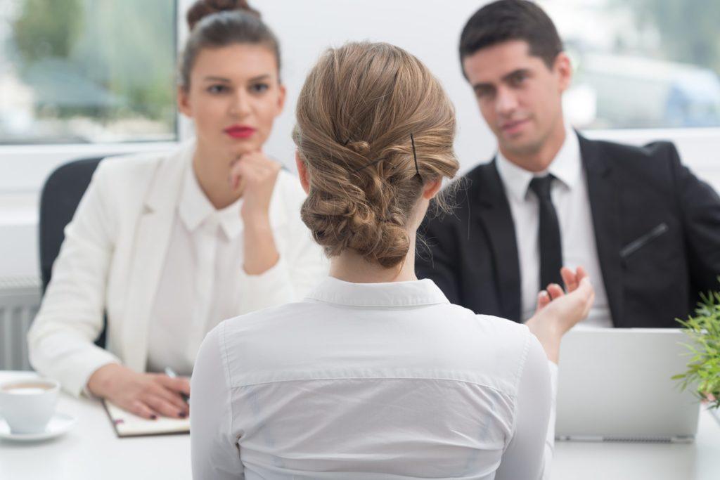 Qué-preguntas-hacer-en-una-entrevista-de-trabajo